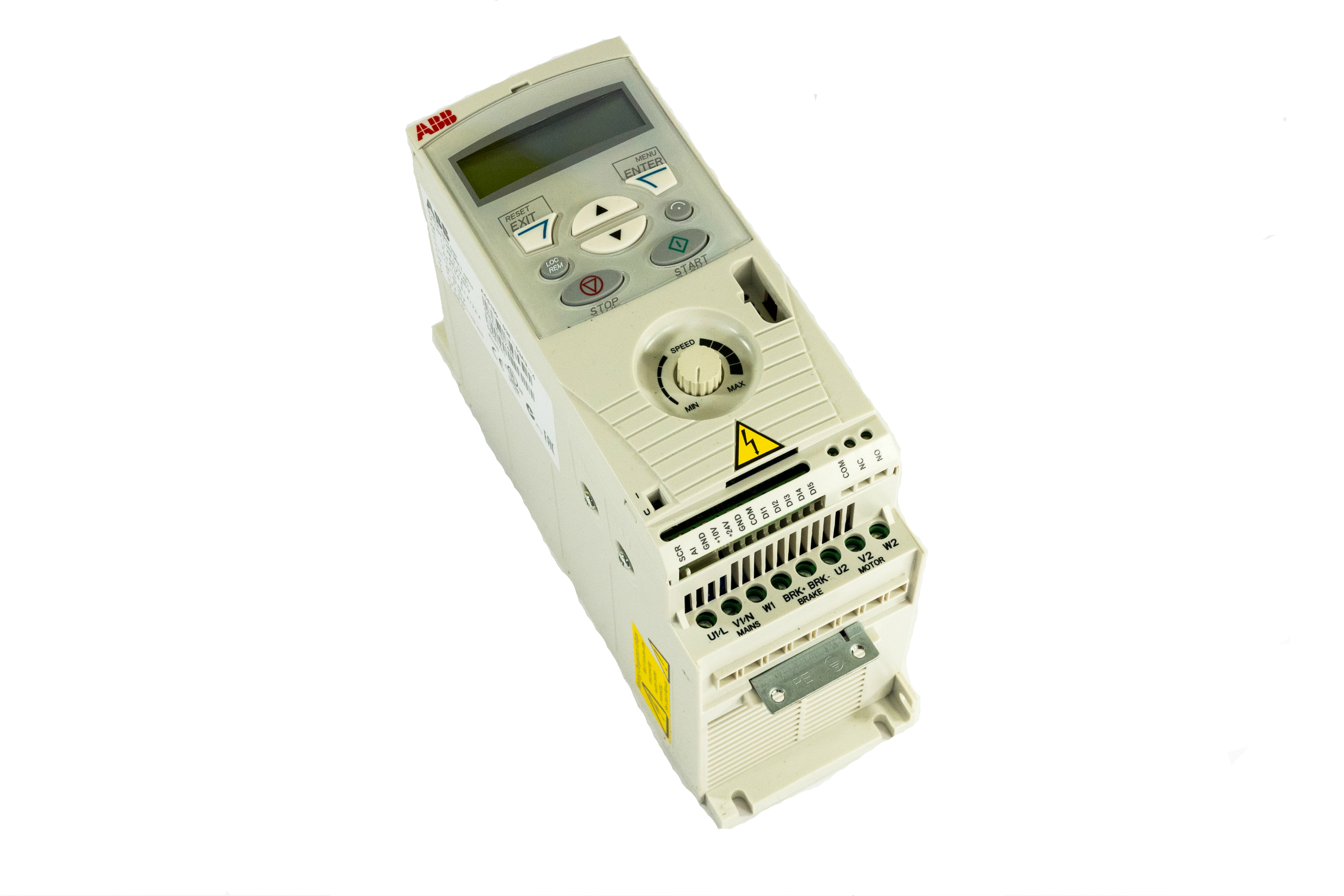 Variable Frequency Drives And Soft Starter Klesing Industrial Drive Electronics Hobby Catalogs